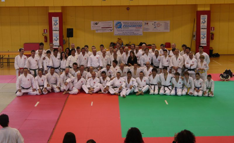 Tournoi international d'Italie de 2012